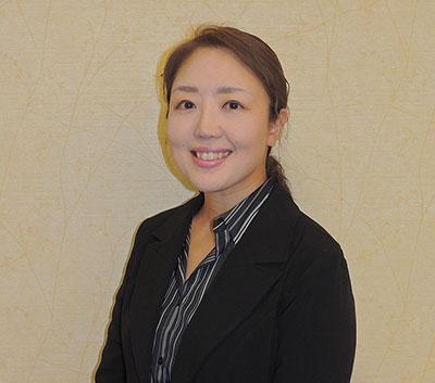 Dr Jemin Lee, DDS