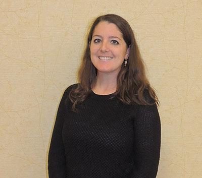 Sarah Minch, Hygienist